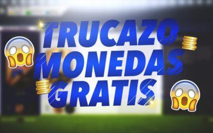 MÉTODO PARA CONSEGUIR MONEDAS GRATIS DE FIFA 18 SIN TRADEAR ¡¡TRUCO ABRIR SOBRES DE BRONCE!!