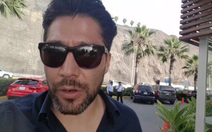 No seas CABRÓN y emprende y Aprende a Ganar Dinero Sin Dinero en Bienes Raices con Mario Esquivel