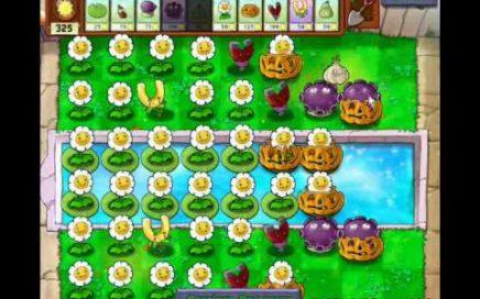 Plants vs Zombies ganar Dinero Facil ( making easy