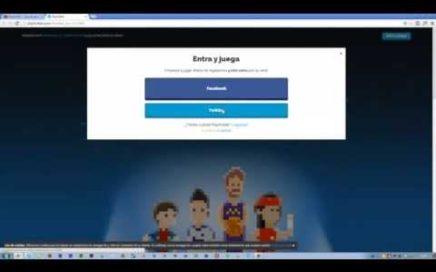 PlayFulBet ganar dinero para paypal (€50 semanales)