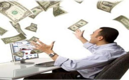 Que Se Puede Vender Para Ganar Dinero Y Como Generar Dinero Extra