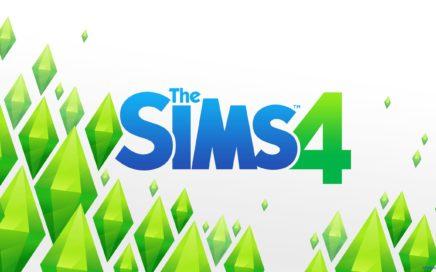 Sims 4 Como ganar dinero sin trucos #1