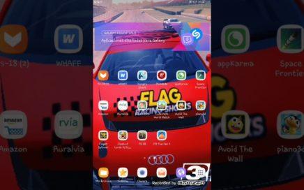 (50€/día)Las dos mejores apps para ganar dinero con tu movil