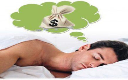 Como Ganar Dinero Facilmente Con Ideas Para Negocios Rentables