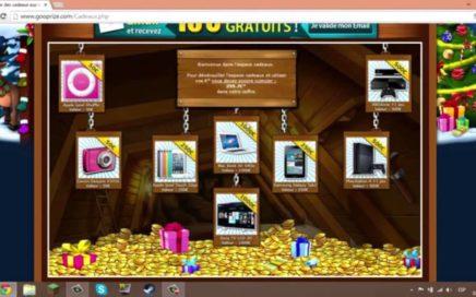 Como Ganar Dinero Gratis Para Paypal [2015] | GOOPRIZE | +50 EUR DIARIOS | COMPROBANTE DE PAGO 85€