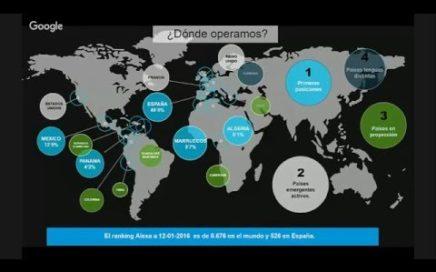 Como Ganar Dinero Online l FORT AD PAYS FAP Presentacion oficial 2016 l HD l