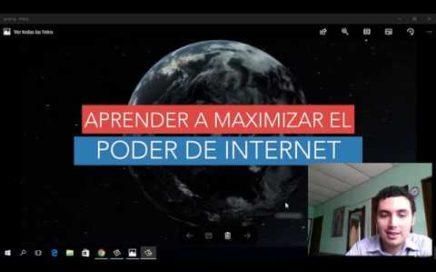 Como Ganar Dinero Por Internet 25 dolares Diarios  - TRABAJO DESDE CASA (2018)