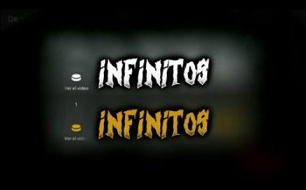 Como Tener Oro, Dinero Y Casos Infinitos (Link de nuevo metodo, descripción.)//Block Strike//ByKlouz