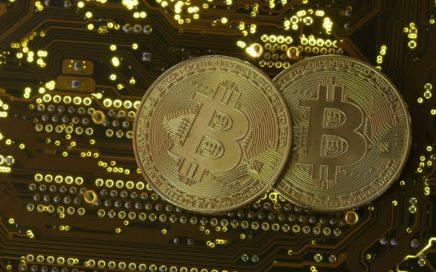 CRYPTOMININGFARM ACTUALIZACION 2.14 BITCOINS COBRADOS APROVECHA