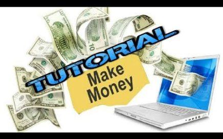 Earn Money Network Explicación Completa | Gana Dinero Gratis 10$ Gana Dinero Gratis