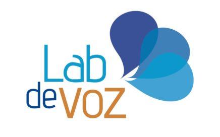 GANA DINERO CON TU VOZ - Como crear Usuario en Voicebunny -  Primera Parte
