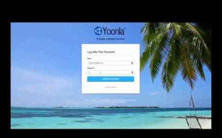 Gana Dinero en Automatico. Obten tu Membresia Vip de Yoonla