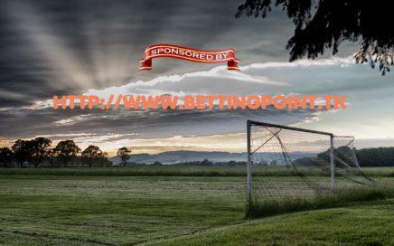 Ganar Dinero Con Apuestas Deportivas | bettingpoint.tk | 2016 - 2017 |