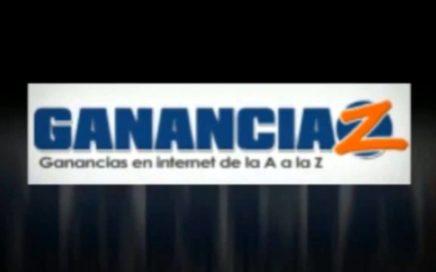 Ganar Dinero Online sin pagar  NADA