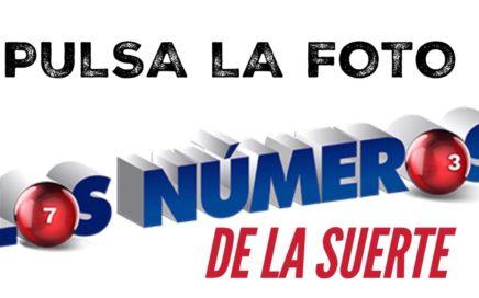 NUMEROS PARA HOY 15 DE DICIEMBRE 2017 PARA TODAS LAS LOTERIAS  - 15/12/17