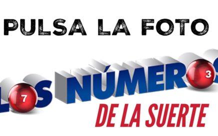 NÚMEROS PARA HOY 16 DE DICIEMBRE 2017 PARA TODAS LA LOTERIAS !!!