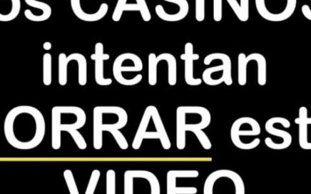 870€ por día :: metodo para ganar Dinero Fácil en la Ruleta