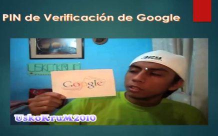 Cómo GANAR Dinero En YouTube | Cómo & Dónde Cobrar | UskoKruM2010