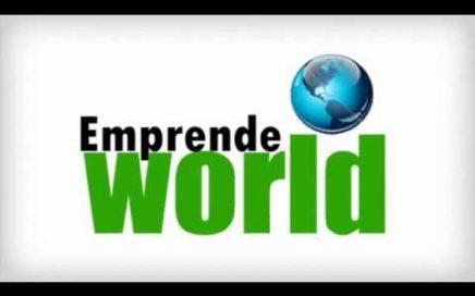 EmprendeWorld Gana dinero online invirtiendo solo $2!!! 100% AUTOMATICO!!!