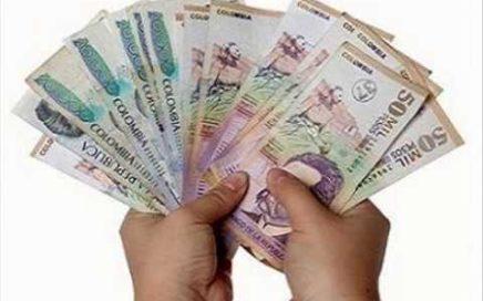 Gana dinero con encuestas: La mejor forma de ganar dinero en casa