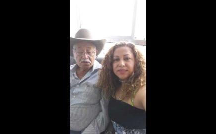 Ganar dinero desde casa visitando a mi tia Rocio Cardona