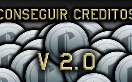Heroes & Generals Tutorial Conseguir creditos MÁS RAPIDO V 2.0