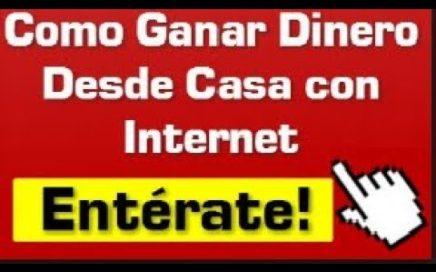 KOLOTIBABLO GANAR DINERO RAPIDO DERROTA CRISIS [1 A 5 $ AL DIA] CAPTCHA Y RECAPTCHA