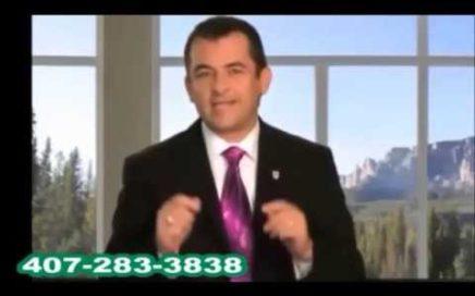 LA MEJOR FORMA DE TRABAJAR SIN SALIR DE CASA Y SIN HACER INVERSIONES