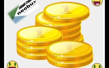 Neobux - Como Hacer Coins 2018 Gana 100$ diario