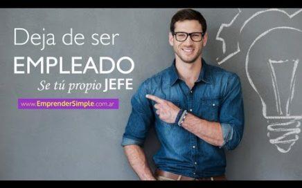 3 Opciones de Inversión en Argentina - Emprender Simple
