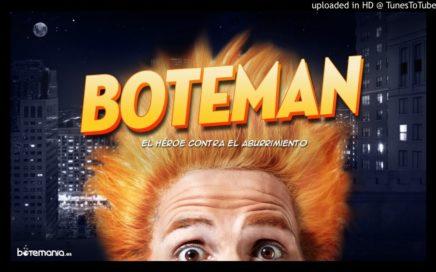 Botemania   Gana Dinero Jugando Al Bingo Online