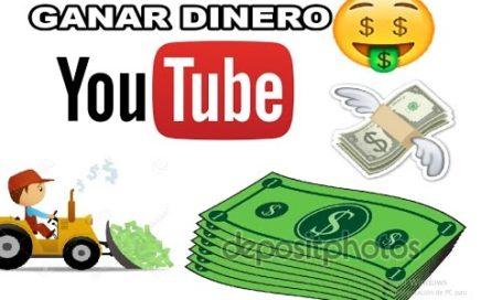 Como Ganar Dinero en Youtube 2017 (Bien Explicado)