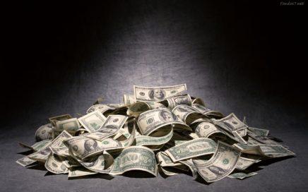 Como Ganar Dinero Fácil y Rapido Por Internet - Las Mejores 3 Maneras del 2014