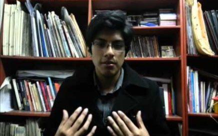 Ejecutivo Online - Encuestas pagadas, verdad o mentira? Peru