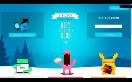 Gana 2.00$ Dolares en 30Min Directo Para PayPal (Nueva pagina para ganar Dinero 2018)