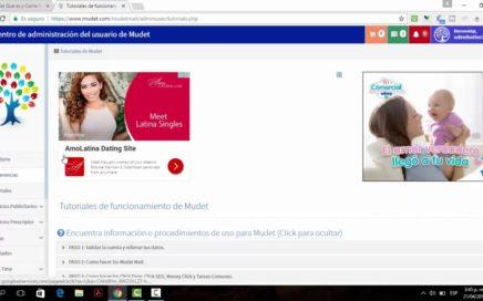 GANA DINERO SIN INVERTIR | 0 30 EUROS DIARIOS | MUDET 2017