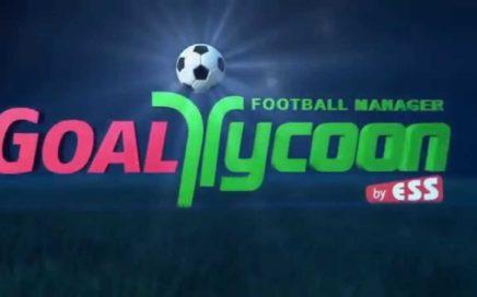GoalTycoon   Gana Dinero Gratis Jugando Por Internet