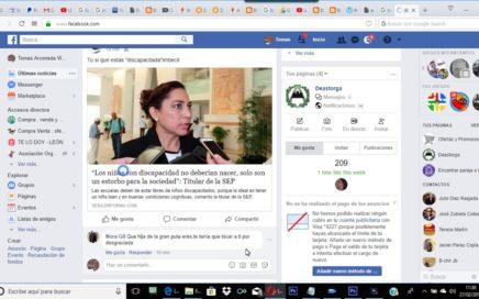 LECCION 11 COMO  GANAR DINERO  CON YOUTUBE Y  UNA WEB O BLOG Saber  promocionar  nuestros  videos  o