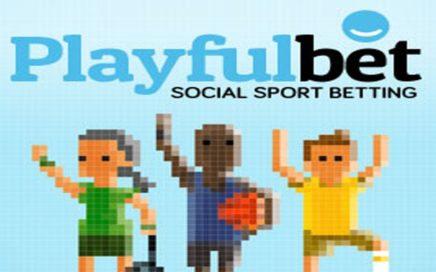 Playfulbet   Gana Dinero Gratis Con Apuestas Online