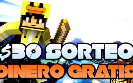 COMO GANAR DINERO GRATIS + Sorteo $30 & Full Access