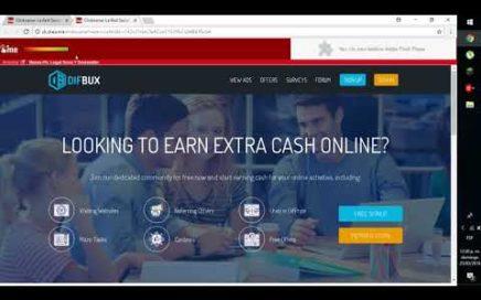Como Ganar Dinero Por Internet Fácilmente, Sin Encuestas/ Pagina Colombiana, Actualizado 2018