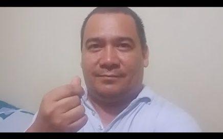 Cuanto Dinero Gana Un Youtuber En El Salvador  patedechucho