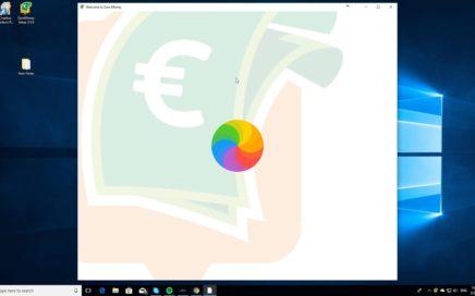 Earnmoney Gana Dinero Con Tu PC Encendida