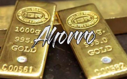Gana Dinero con Oro en Orígenes!!
