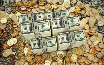 Gana Mucho Dinero Minando Bitcoin con ICE ROCK MINING