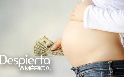 Ganar dinero con el propio cuerpo: donar óvulos y vientre subrogado | Dr. Juan