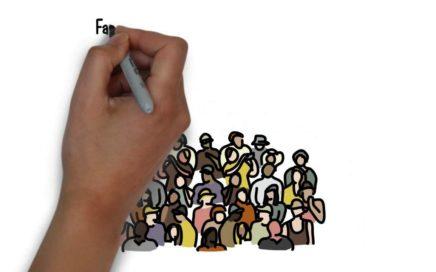 Ganar dinero con la compraventa de servicios y trabajos online - Trabajos.com.es