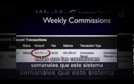 Ganar Dinero Desde Casa si es Posible...