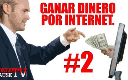 Ganar dinero por internet 2016 | Bancos y monederos virtuales