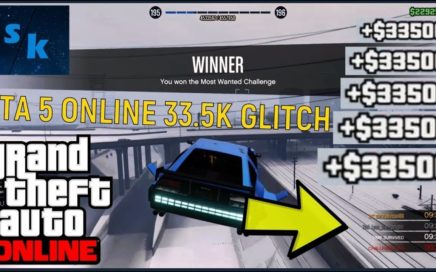 Gta 5 como conseguir dinero infinito - Como hacer dinero gta 5 online